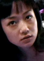 Fujiko Exposed