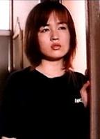 Kiyomi Ito Exposed