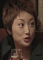 Harumi Inoue Exposed