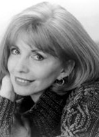 Jane Asher Exposed