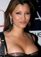 Kelly Hu Exposed