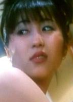 Yuko Wada Exposed