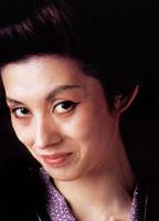 Mari Natsuki Exposed