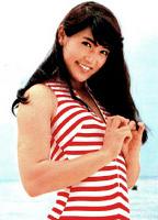 Etsuko Shihomi Exposed