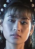 Keung Ka Ling Exposed