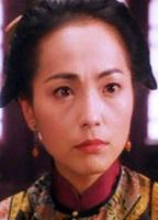 King-Tan Yuen Exposed