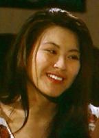 Shayna Lee Exposed
