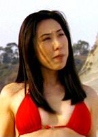 Nina Cho Exposed