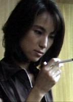 Mai Tachihara Exposed