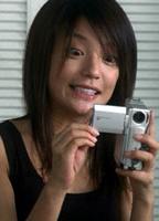 Vicki Zhao Exposed