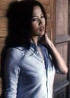 Andrea Del Rosario Exposed