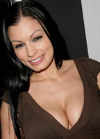 Aria Giovanni Exposed