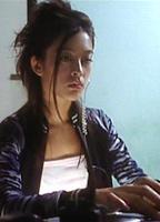 Rachel Ngan Exposed