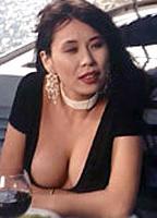 Carolyn Liu Exposed