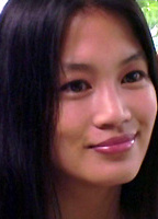 Eugenia Yuan Exposed