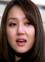 Hye-yeong Jo Exposed
