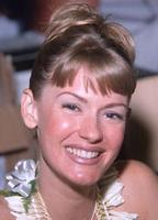 Tina Bockrath Exposed