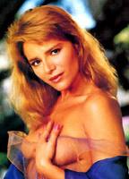 Roxana Chávez Nude