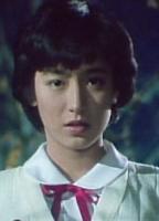 Marina Matsumoto Exposed