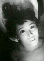 Mariko Ogawa Exposed