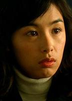 Hye-jeong Kang Exposed
