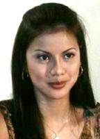 Clarissa Mercado Exposed