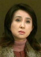 Kumiko Akiyoshi Exposed