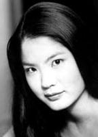 Lynn Chen Exposed