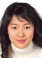 Jin-seo Yun Exposed