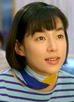 Honami Suzuki Exposed