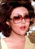 Shirley Yu Exposed