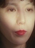 Hitomi Kobayashi Exposed