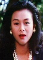 Cecila Yui Exposed