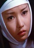 Yumi Takigawa Exposed