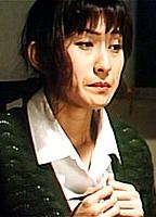 Yumi Yoshiyuki Exposed