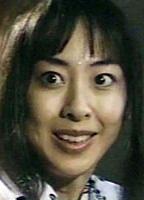 Aiko Kawamura Exposed