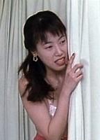 Yuriko Hirooka Exposed