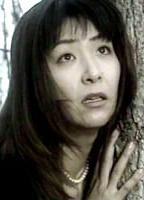 Kanako Kishi Exposed