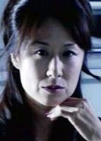 Ryoko Saiki Exposed