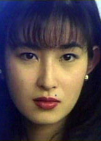 Mizuki Kanno Exposed