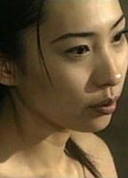 Mizuho Enomoto Exposed