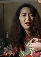Kaoru Higuchi Exposed