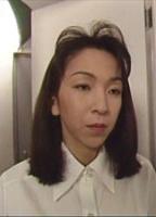 Tomomi Asano Exposed