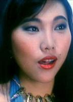 Pauline Lee Bo Ling Exposed