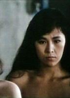 Minako Ogawa Exposed