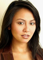 Christine Nguyen Exposed