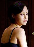 Kyeong-heon Kang Exposed