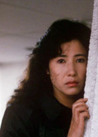 Kiriko Shimizu Exposed