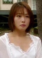 Shiori Akino Exposed