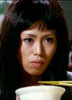 Yumiko Katayama Exposed